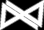 Arne Bornheim Logo